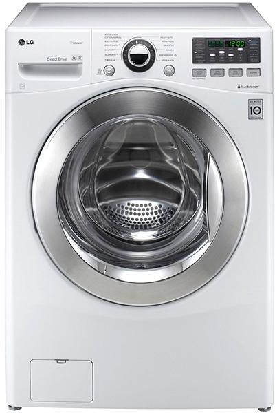 Lg Washing Machine Repairs Perth Ph 08 9454 6781