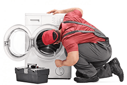 Washing Machine Repaire Service