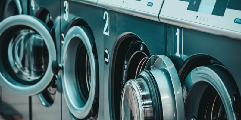 Typical Costs For Washing Machine Dryer Repairs In Perth WA